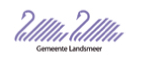 Gemeente Landsmeer