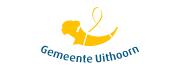 Gemeente Uithoorn