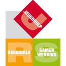 logo regionale samenwerking Amsterdam-Amstelland & Zaanstreek-Waterland
