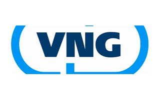 VNG Berichtenapp gratis beschikbaar