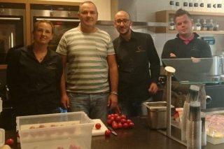 Jeugdbescherming Regio Amsterdam – Interview met Pieter Bijkerk