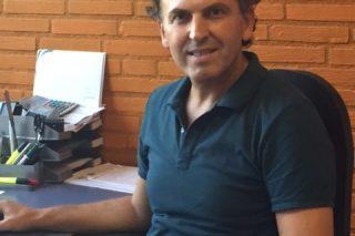 Perspectief GZ – Interview met Hüseyin Kayapinar