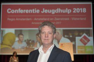 Vincent Schouten (Triversum) over de vernieuwingen 2018
