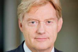 Lovende woorden van staatssecretaris voor jeugdhulpregio Amsterdam