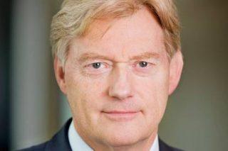 Lovende woorden staatssecretaris over samenwerking jeugdhulp regio Amsterdam