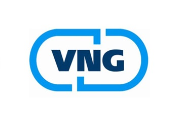 """Interview VNG met contractmanagers regio en vrijgevestigden """"we zijn met elkaar lerend bezig"""""""