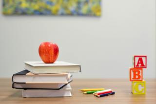 Tweede inschrijfronde Dyslexiezorg start op 9 oktober
