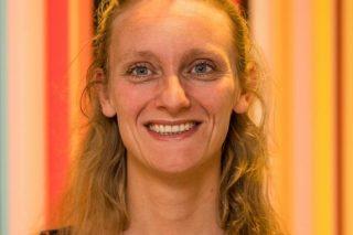 Gezinsmanager blij met sociaalpsychiatrisch verpleegkundige