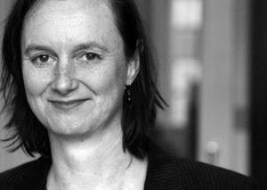 Terugkijken: Transformatiecollege met Martien Kuitenbrouwer