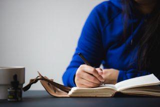 Hoe gaat het met… Project Leren en Reflecteren?