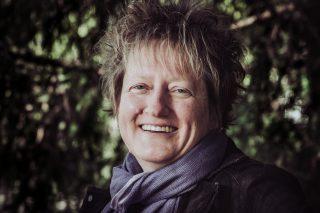 Meet & Greet programma Transformatie met Mariska van der Steege