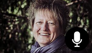 Terugluisteren: Meet & Greet projectleider Mariska van der Steege