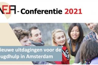 Conferentie NEJA 18 februari 2021
