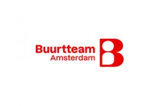 Amsterdam: Aanmelden van (jong)volwassenen en gezinnen, Buurtteam of OKT?